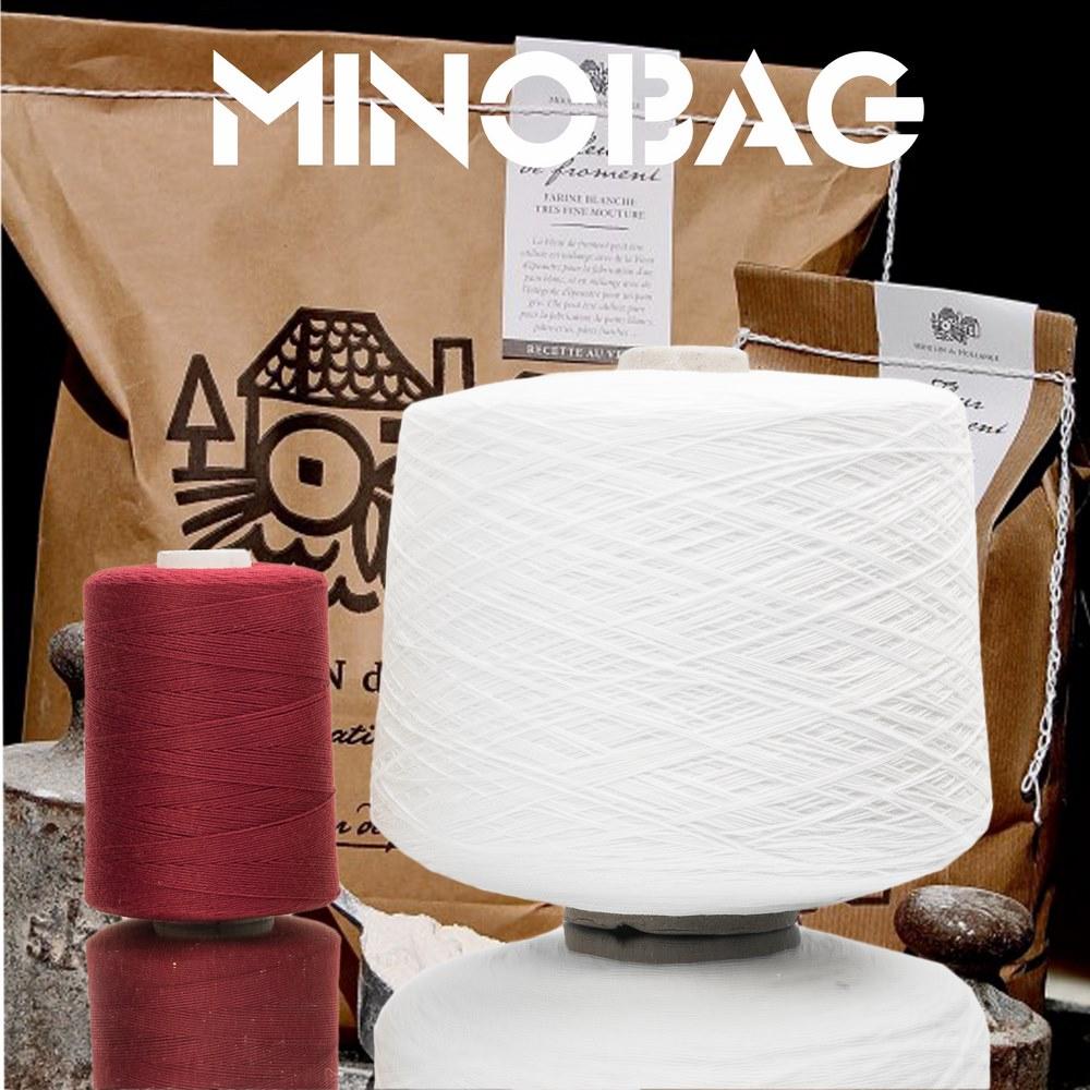 Minobag